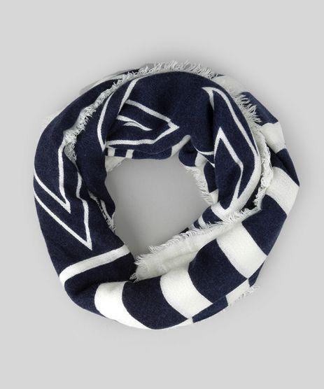 Lenco-Estampado-Geometrico-Azul-Marinho-8509285-Azul_Marinho_1