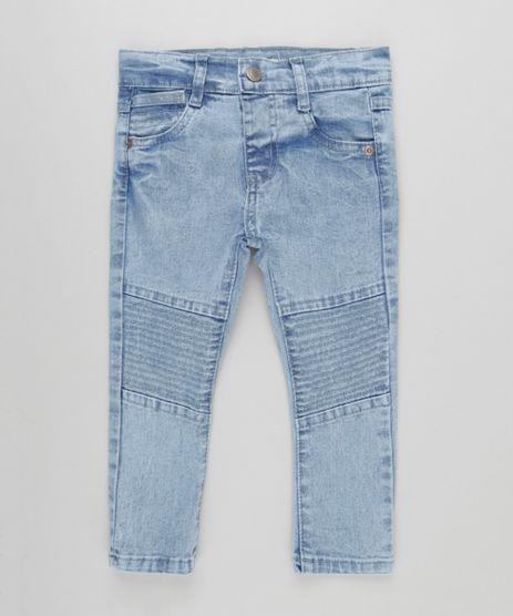 Calca-Jeans-Skinny-Azul-Claro-8607918-Azul_Claro_1