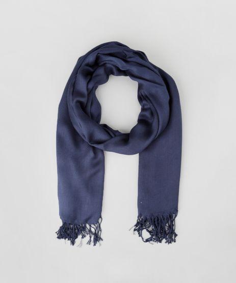 Lenco-Azul-Marinho-8470372-Azul_Marinho_1