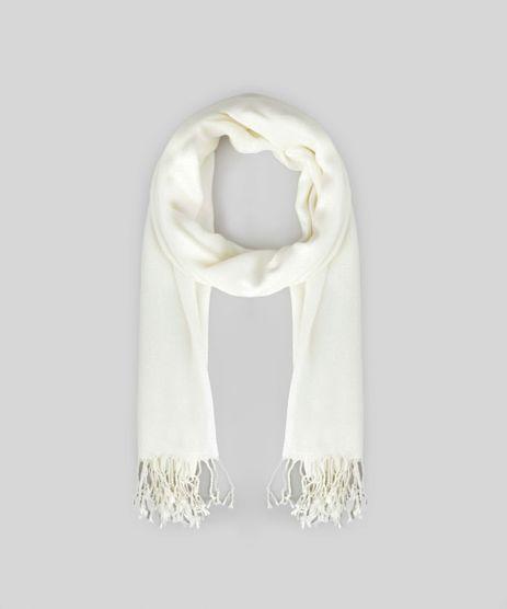 Lenco-Off-White-8470410-Off_White_1