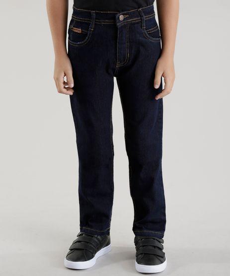 Calca-Jeans-Slim-Azul-Escuro-8429847-Azul_Escuro_1