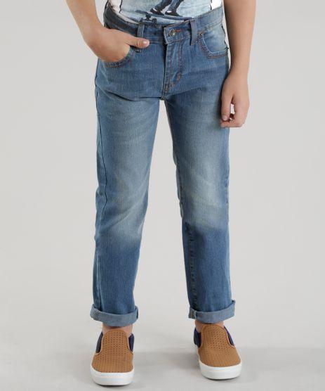 Calca-Jeans-Slim-Azul-Claro-8374714-Azul_Claro_1