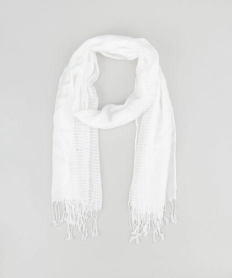 Lenco-Off-White-8470318-Off_White_1