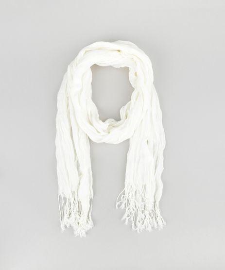 Lenco-Off-White-8470348-Off_White_1