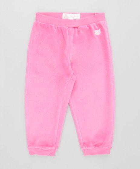 Calca-em-plush-Pink-8479286-Pink_1