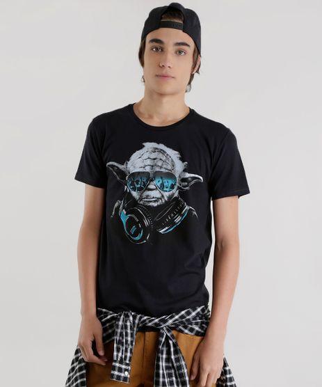 Camiseta-Smigol-Star-Wars-Preta-8611690-Preto_1