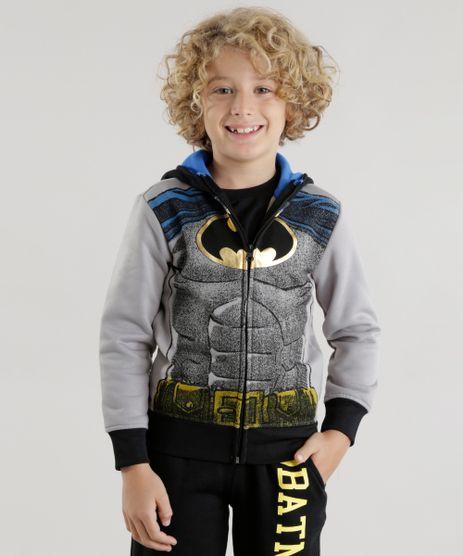 Blusao-Batman-em-Moletom-Cinza-8484768-Cinza_1