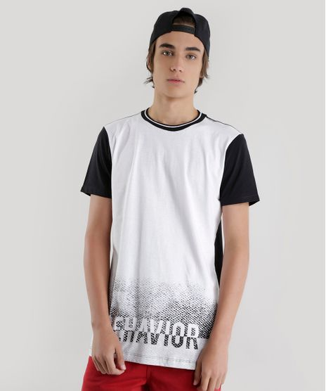 Camiseta--Behavior--Branca-8578289-Branco_1