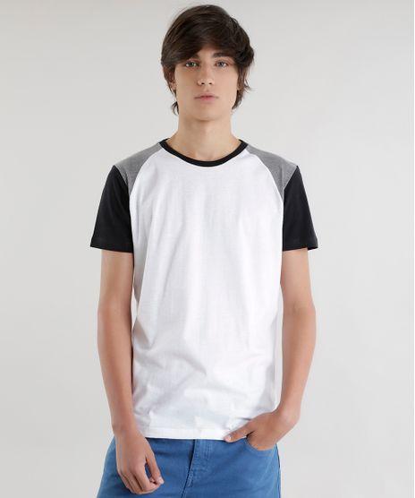Camiseta-com-Recortes-Branca-8578283-Branco_1