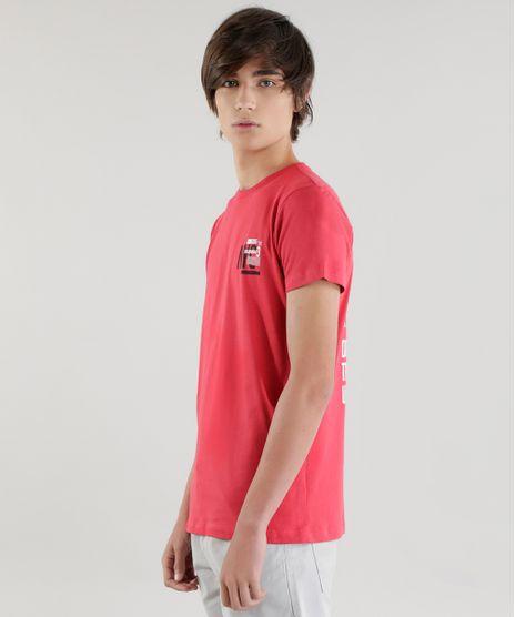 Camiseta--NYC-Subway--Vermelha-8578307-Vermelho_1