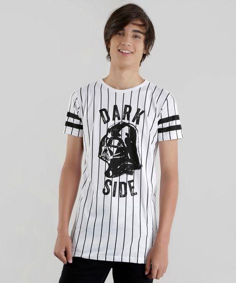 Camiseta-Longa-Listrada-Darth-Vader-Branca-8578313-Branco_1
