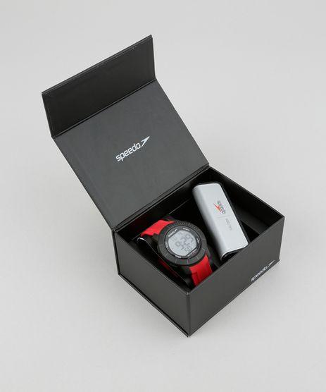 Kit-de-Relogio-Digital-Speedo-Masculino---Chave-de-Fenda---80601G0EVNP2K-Preto-8644508-Preto_1