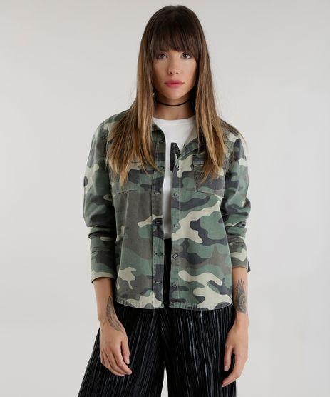 Camisa-Camuflada-com-Bordado-Verde-8595798-Verde_1