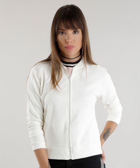 Blusao-em-Moletom-Canelado-Off-White-8597684-Off_White_1