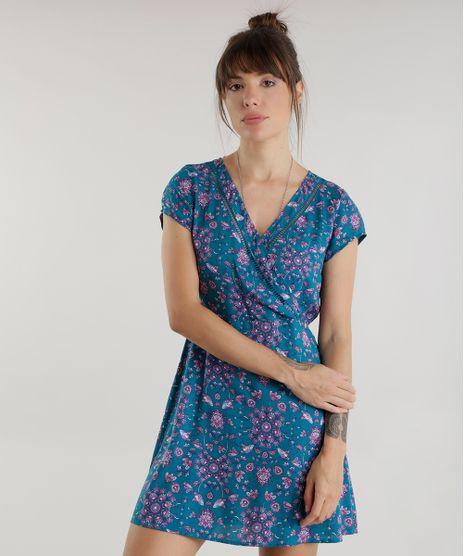 Vestido-Estampado-Floral-Azul-8460629-Azul_1