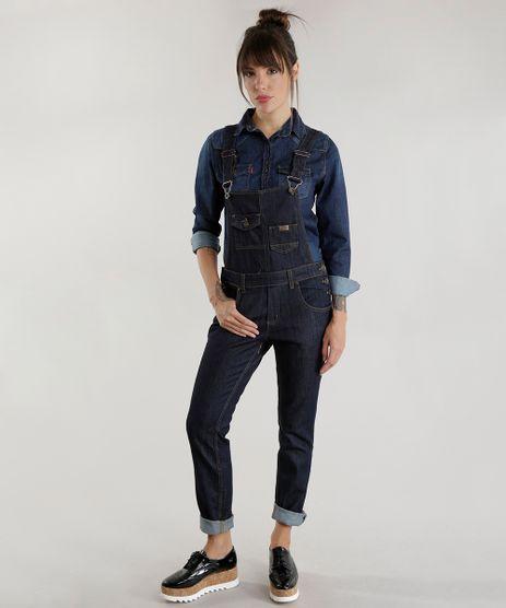 Macacao-Jeans-Azul-Escuro-8503846-Azul_Escuro_1