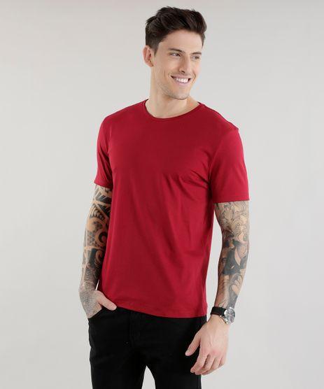 Camiseta-Basica-Vinho-8629274-Vinho_1