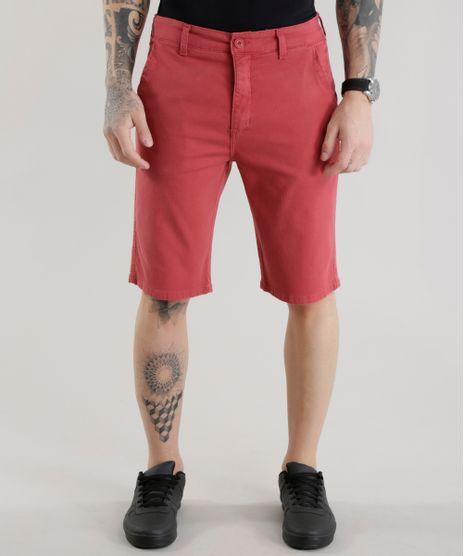 Bermuda-Slim--Vermelha-8581107-Vermelho_1