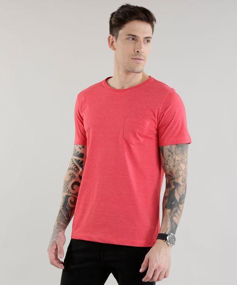 Camiseta-Basica-Vermelho-8540960-Vermelho_1