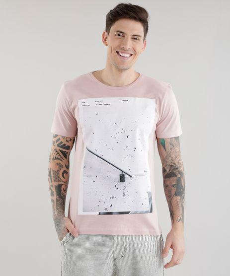 Camiseta--Non-Reform--Rose-8629303-Rose_1