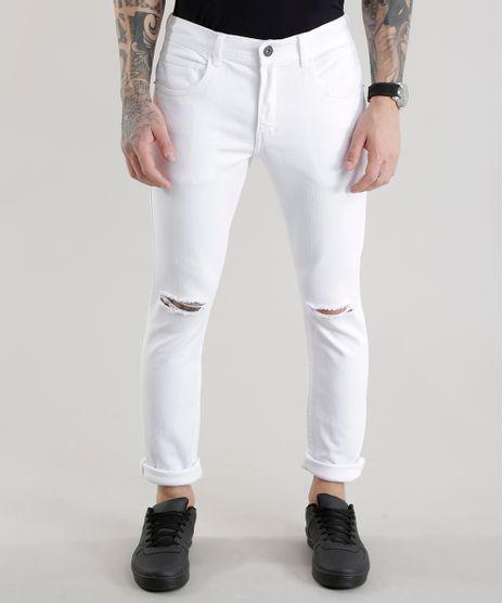 Calca-Skinny--Branca-8616376-Branco_1