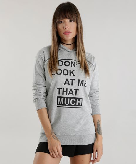 //www.cea.com.br/blusao-em-moletom--don-t-look-at-me-that-much--cinza-mescla-8607971-cinza_mescla/p