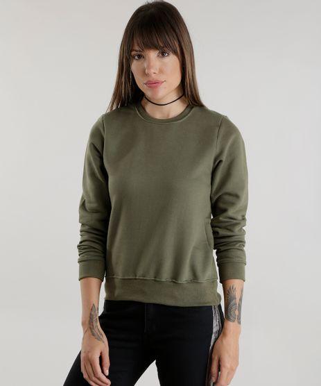 Blusao-em-Moletom-Verde-Militar-8576253-Verde_Militar_1