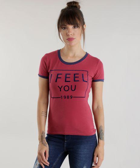 Blusa--I-feel-you-1989--Vinho-8596463-Vinho_1