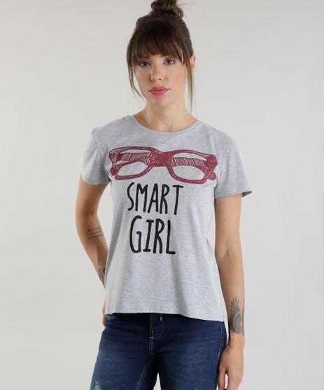 Blusa--Smart-Girl--Cinza-Mescla-8618023-Cinza_Mescla_1