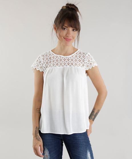 Blusa-com-Renda-Off-White-8460232-Off_White_1