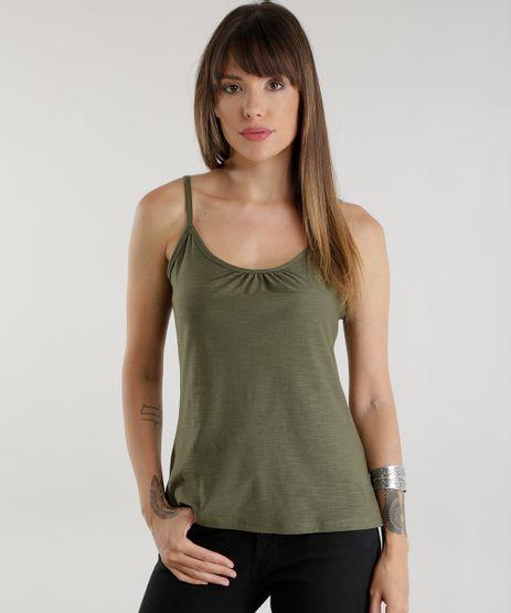 Regata-Basica-Verde-Militar-8526860-Verde_Militar_1