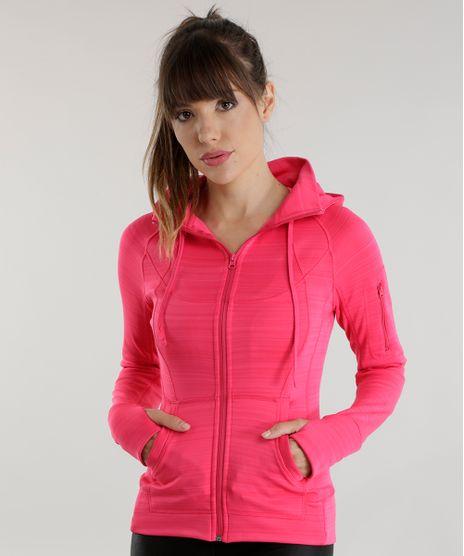 Blusao-com-Recortes-Pink-8500207-Pink_1