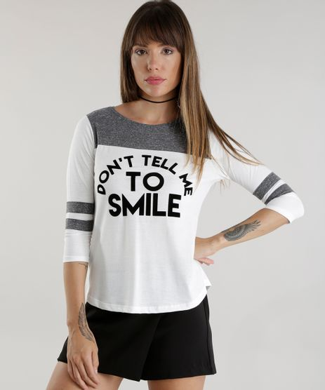 //www.cea.com.br/blusa---don-t-tell-me-to-smile--off-white-8586921-off_white/p