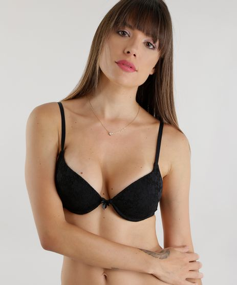 Sutia-Push-Up-em-Renda-Preto-8288624-Preto_1