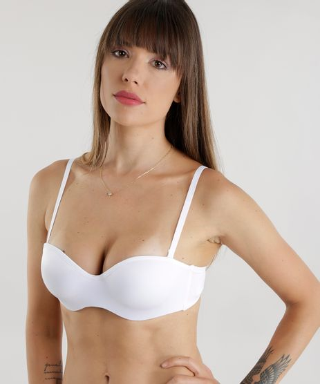 Sutia-Tomara-Que-Caia-Branco-8444685-Branco_1
