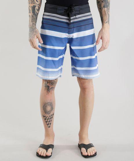 Bermuda-Listrada-Azul-8534479-Azul_1