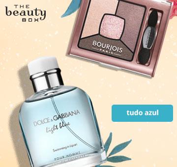 S_CEA_CATEG_BELZ_Perfumes_FT_U_Abr_10-04-2017_BZA_D2_DESK_TUDO-AZUL