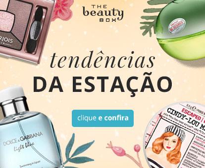 S_CEA_CATEG_BELZ_Perfumes_FT_U_Abr_10-04-2017_BZA_D2_MOB_TUDO-AZUL
