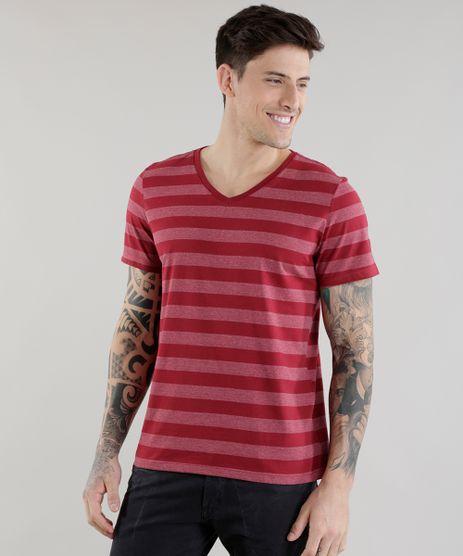 Camiseta-Listrada-Vinho-8548126-Vinho_1