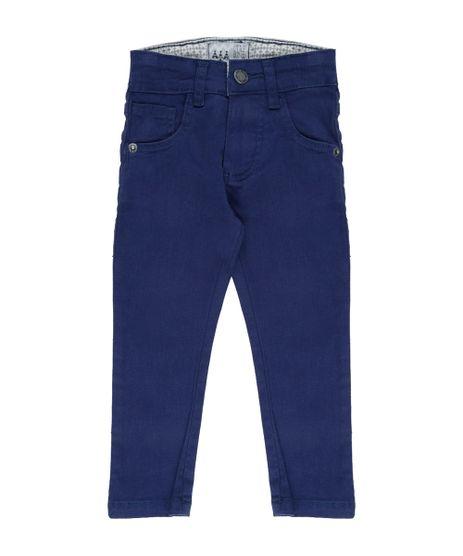 Calca-Skinny-Azul-Marinho-8379225-Azul_Marinho_1