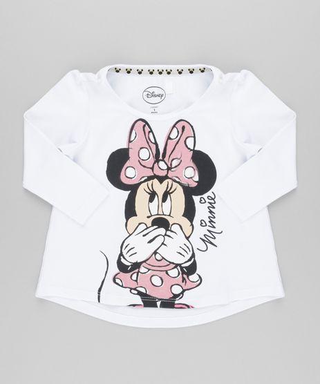 Blusa-Minnie-Branca-8603546-Branco_1