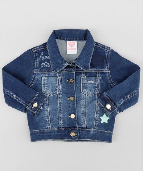 Jaqueta-Jeans--Love-Star--Azul-Medio-8616802-Azul_Medio_1