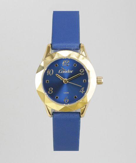 Relogio-Analogico-Condor-Feminino---CO2035KRE2A-Azul-8630558-Azul_1