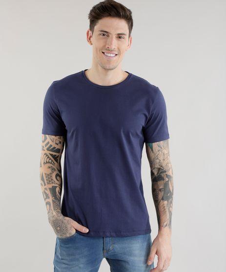 Camiseta-Basica-Azul-Marinho-8305702-Azul_Marinho_1