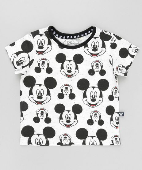 Camiseta-Estampada-Mickey-Off-White-8614683-Off_White_1