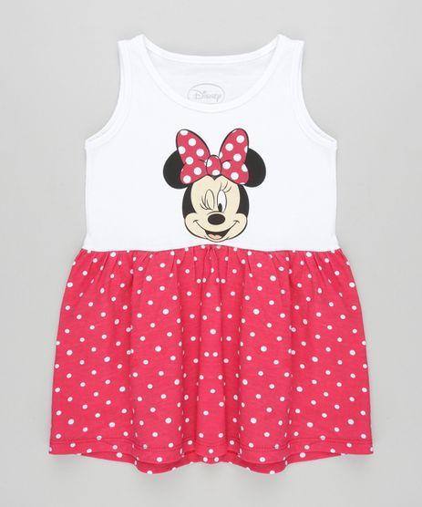 Vestido-Minnie-Estampado-Rosa-8603643-Rosa_1