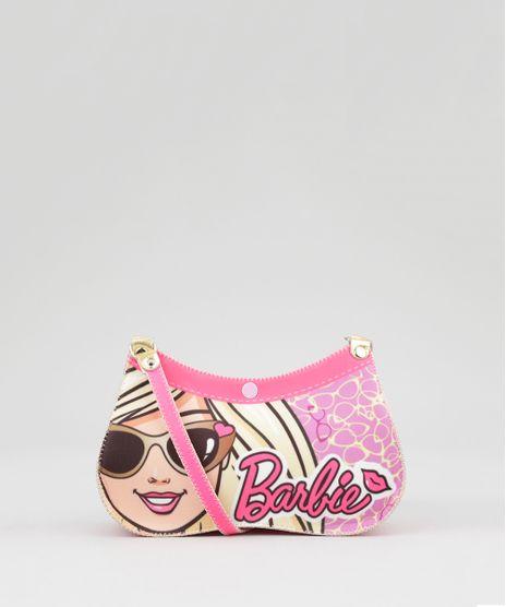 Bolsa-Barbie-Rosa-8623729-Rosa_1