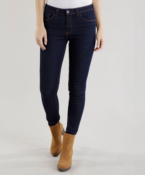 Calca-Jeans-Skinny-Azul-Escuro-8605700-Azul_Escuro_1