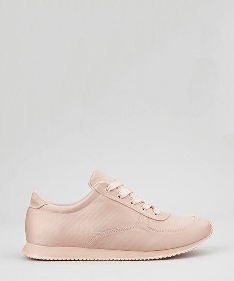 Tenis-Moleca-Rose-8634353-Rose_1