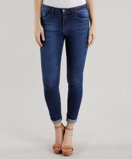 Calca-Jeans-Skinny-Azul-Medio-8604899-Azul_Medio_1